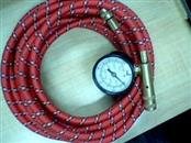 GMC GLOBAL MACHINERY COMPANY Air Tool Parts/Accessory TRANSFER HOSE
